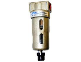 filtro-ar-14-carvao-ativado-1