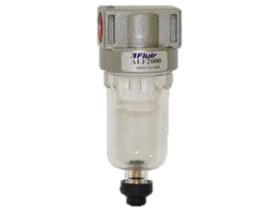filtro-coalescente-fluir-14-1