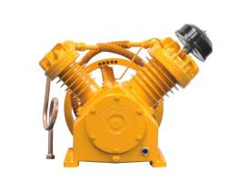 unidade-compressora-cabecote-chiaperini-cj-25-apv-175-libras-1