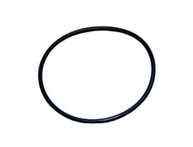 6288-anel-oring-atlas-copco-valvula-admissao-ga7-ga10-ga15-gx5-gx7-gx11-ga22-1