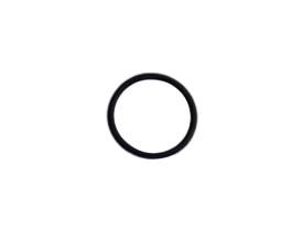 6291-anel-oring-atlas-copco-valvula-admissao-ga7-ga10-ga15-gx5-gx7-gx11-s7