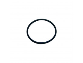 6300-anel-oring-atlas-copco-valvula-admissao-ga7-ga10-ga15-gx5-gx7-gx11-s7-1