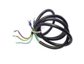 6308-cabo-chicote-ligacao-eletrica-motor-schulz-monofasico-csl10br-cwl10-cwl15-msl10max-msl10ml-msl15max-1