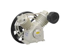 6426-unidade-compressora-schulz-csv20-isento-1