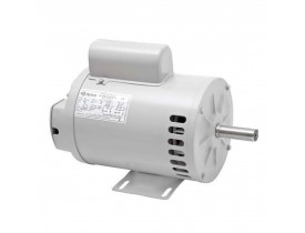 65-motor-eletrico-1-cv-1hp-3500rpm-monofasico-1.jpg