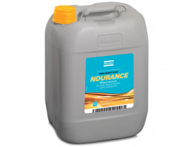 6516-balde-oleo-atlas-copco-rotor-inject-fluid-ndurance-mineral-20l-1
