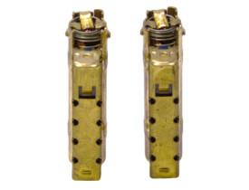 6588-escovas-carvao-motor-aspirador-schulz-hidropo-15-34c-35-50-72-72c-1400-1400s-1