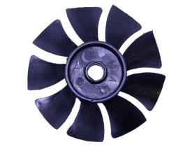 6603-VENTILADOR-CHIAPERINI-MC10BPO-10BPO-1
