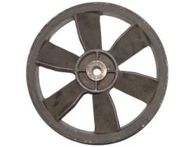 6607-volante-csl18br-csl20twister-serve-primax210-300mm-1