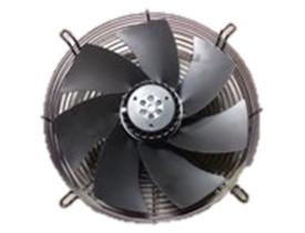 6609-ventilador-compressor-parafuso-schulz-028.0479-0-1