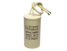 6611-capacitor-14uf-450v-schulz-ms2.3-jetmaster-jetlis-airplus-jetfacil-1