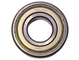 6648-rolamento-6202z-esmerilhadeira-schulz-sfr07-1