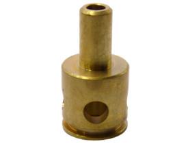 6674-bucha-valvula-chave-impacto-schulz-sfi3500-1