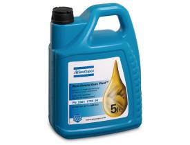 6714-oleo-compressor-parafuso-atlas-copco-rotoxtend-duty-sintetico-2901170000-1