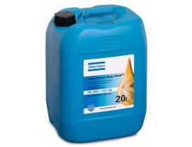 6723-balde-oleo-atlas-copco-rotoxtend-duty-sintetico-20-litros-1