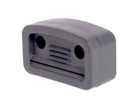 6728-filtro-ar-chiaperini-6MPI-completo-1