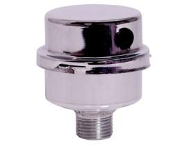 6851-filtro-ar-chiaperini-mc10bpo-sem-alivio-1