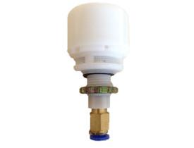 dreno-boia-fluir-filtro-coalescente-1