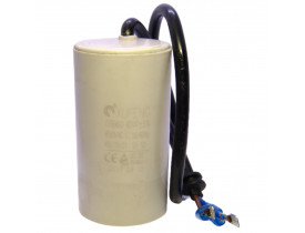 6958-capacitor-40uf-450v-220v-schulz-hidrolav-2000w-motomil-mam8.5-chiaperini-mc10bpo-1