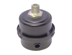 7006-filtro-ar-schulz-odonto-ms3-msv6-1
