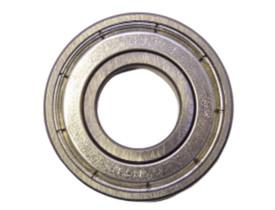 7110-6693-rolamento-6001z-chave-impacto-schulz-sfi420-1