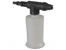 7115-lancador-detergente-hidrolavadora-schulz-1400w-1