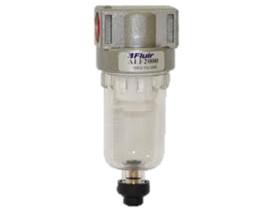 filtro-colaescente-fluir-14-dreno-manual-1