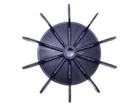 7159-ventilador-schulz-csa8-2