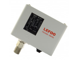 9121-pressostato-automatico-lefoo-lf55-1