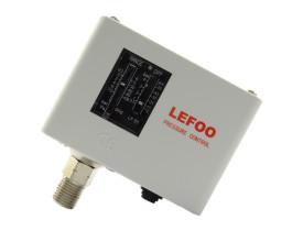 9238-automatico-pressostato-lefoo-lf55-1