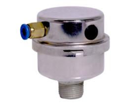 7199-filtro-ar-1-2-chiaperini-mc10bpo-com-alivio-1