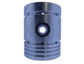 724-pistao-ap-schulz-msv40apss-douat-cdw40-wetzel-wtw40-pino-26mm-1