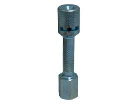 7261-esguicho-chiaperini-ferro-furo-3-2mm-lj3000-lj3100-femea-1-2-1
