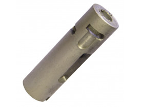 7265-bucha-valvula-chave-impacto-schulz-sfi1000-1