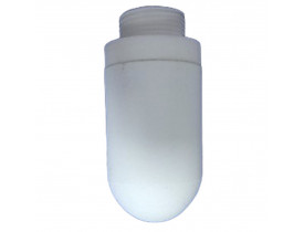 7278-refil-filtro-fluir-carvao-ativado-triomedio-1