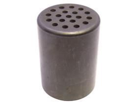 7381-suporte-desincrustador-de-agulhas-schulz-sfp32-1