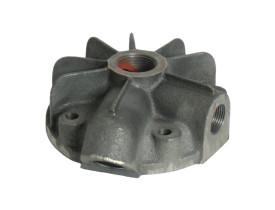 741-tampa-cilindro-3-chiaperini-CJ40APW-CJ60-CJ60APW-CJ80APW-WAYNE-1