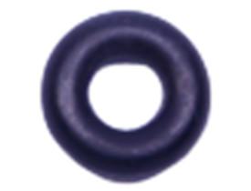 7481-anel-oring-furadeira-reversivel-sff38vhs-1