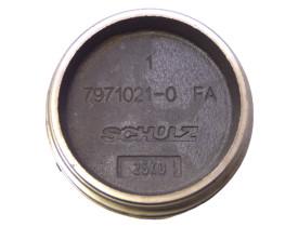 7486-flange-regulagem-cslv60br-cslv70br-1
