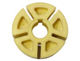 7492-rotor-lixadeira-schulz-sfl10-1