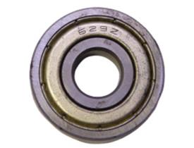7538-rolamento-629z-esmerilhadeira-schulz-sfd07-hidrolav-1700w-1