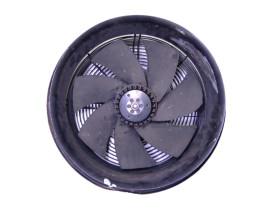 7540-ventilador-ingersoll-rand-xf-ep-hp-20-25-30-hp-hxp20-25-30-principal-radiador -1