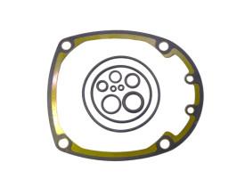 7610-kit-oring-schulz-pinador-sp4570-sp4570-89