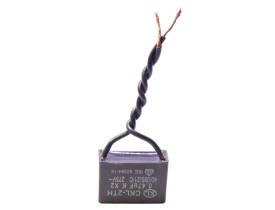 7674-capacitor-lavadora-schulz-hidrolav-1700w-1