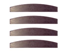 7690-palheta-esmerilhadeira-schulz-sfd13-1