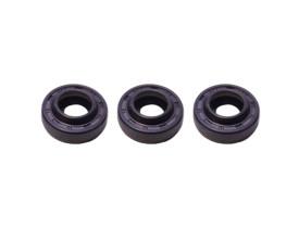 7706-retentor-oleo-lavadora-schulz-hidrolav-1400w-1450w-1