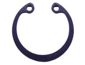 7718-anel-elastico-chave-impacto-schulz-sfi4000