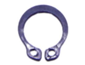 7719-anel-elastico-chave-impacto-schulz-sfi4000-1
