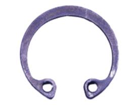 7722-anel-elastico-chave-impacto-schulz-sfi4000-1