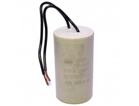 7759-capacitor-25uf-450v-220v-schulz-csa8.2-csa8.3-jacto-j5500-j6500-j7000-1